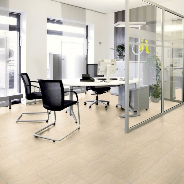 Project Floors floors@work AS 615 -/55