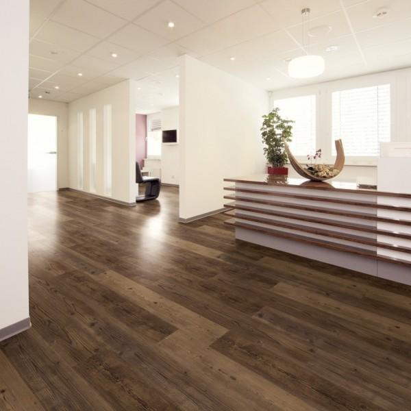 Project Floors floors@work PW 3180 -/55