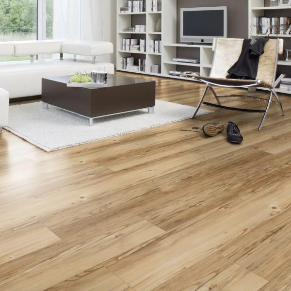 wood pro SRT - Sprucewood Oak