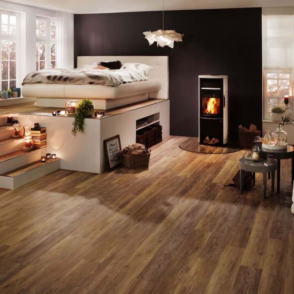 Project Floors CLICK COLLECTION PW 4022 -/CL30 -/CL55