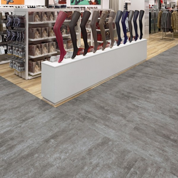 Project Floors floors@work TR 725 -/55