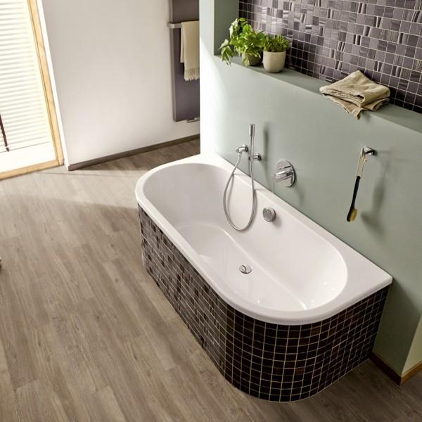 Project Floors floors@home PW 3611 -/30
