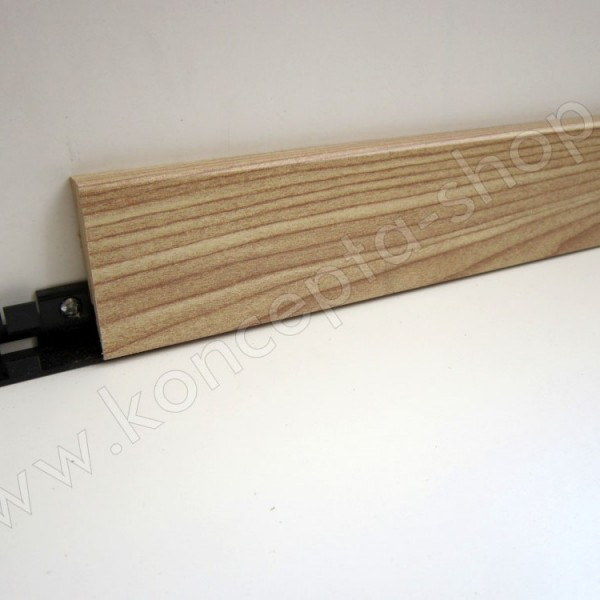 Sockelleiste K58 9400