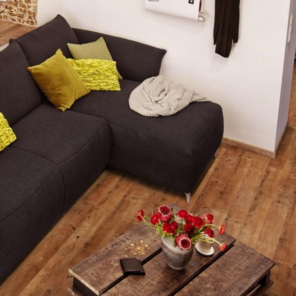 Project Floors floors@home PW 1404 -/30