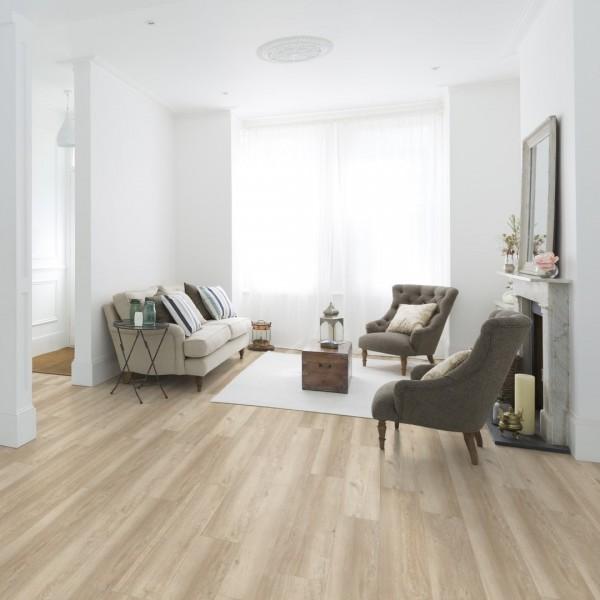 wood pro SRT - Ocean Oak