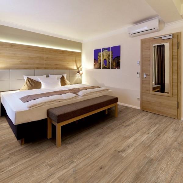 Project Floors floors@work PW 3023 -/55