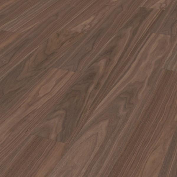 Krono/Wood Flooring - FU05 Romans Walnut