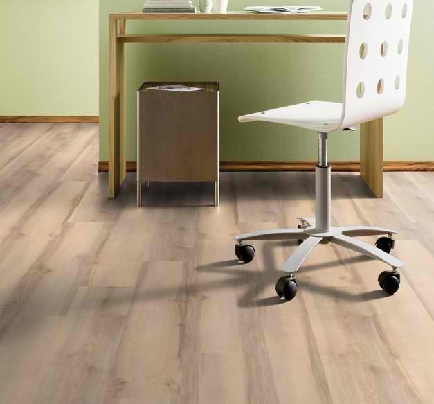 krono original laminat laminatb den online kaufen koncepta bodenwelten. Black Bedroom Furniture Sets. Home Design Ideas