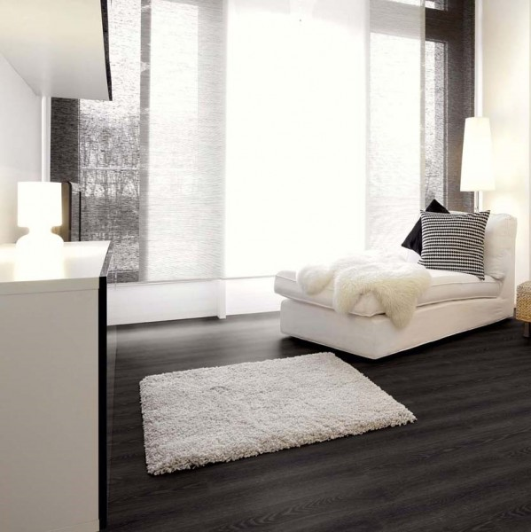 Project Floors CLICK COLLECTION PW 4014 -/CL30 -/CL55