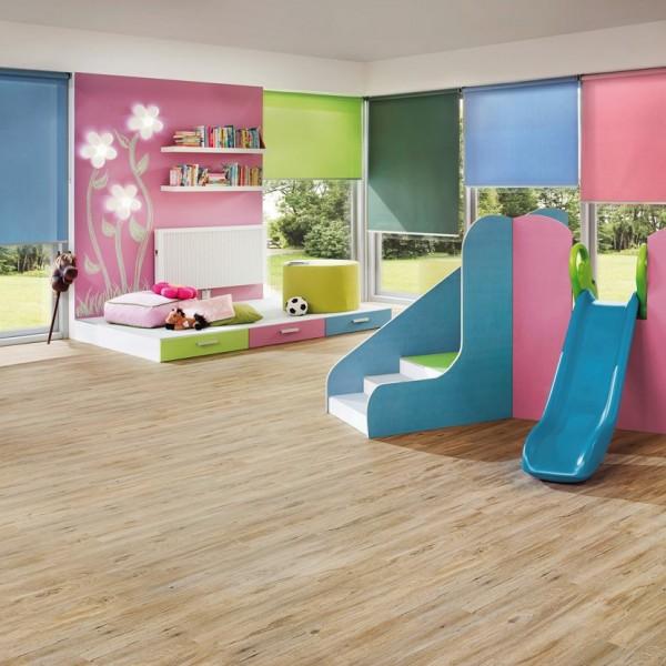 Project Floors floors@work PW 2020 -/55