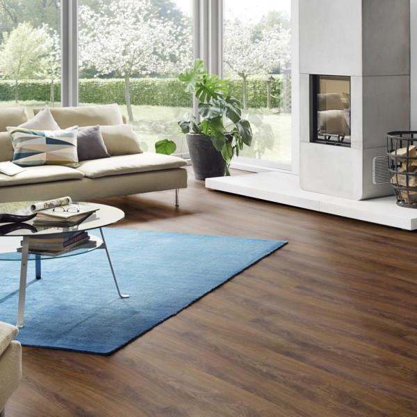 Castello Classic - 8168 Tobacco Oak