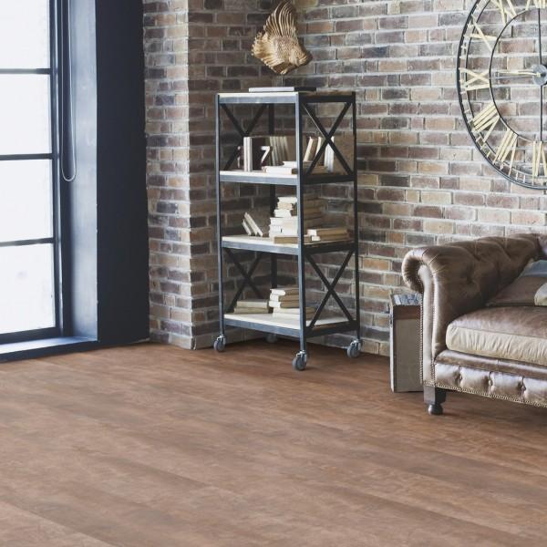 wood inspire 700 SRT - Barnwood