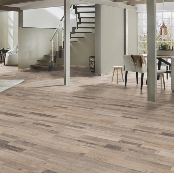Castello Classic - 5958 Cabana Driftwood