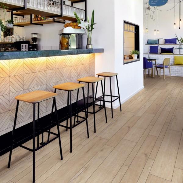Project Floors floors@work PW 3900 -/55