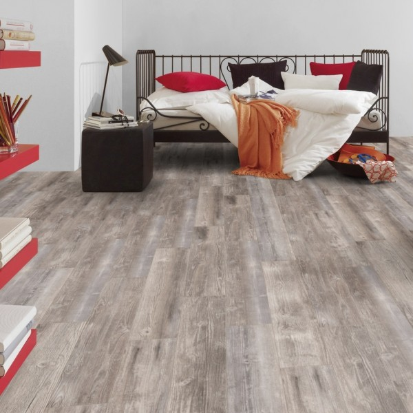 Variostep Classic - K408 Outback Pine