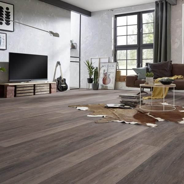 Project Floors floors@home PW 1265 -/20 -/30 -/40