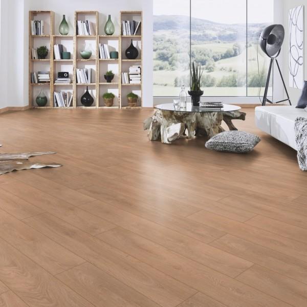Floordreams Vario - 8634 Light Brushed Oak