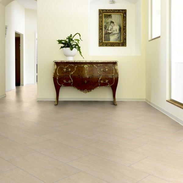 Project Floors floors@home AS 615 -/30