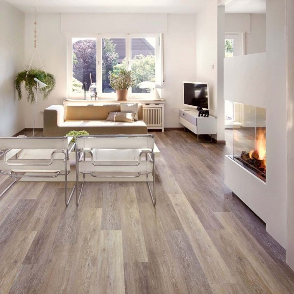 Project Floors CLICK COLLECTION PW 4021 -/CL30 -/CL55