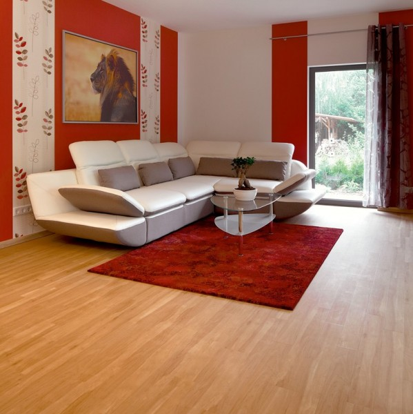 Project Floors floors@home PW 1905 -/20 -/30