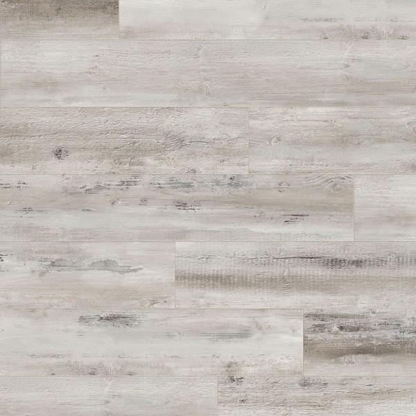 H2O Floor O.R.C.A. - Southern Pine 1524