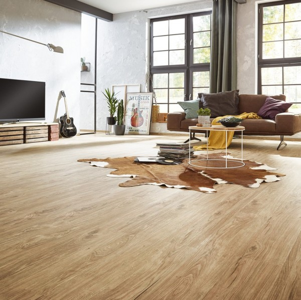 Project Floors floors@home PW 3110 -/20 -/30