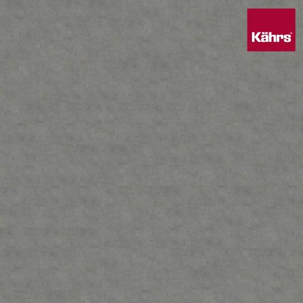 Kährs Vinyl Makalu DBS3007 Nutzschicht 0,7 mm