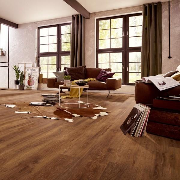 Project Floors floors@home PW 3130 -/30