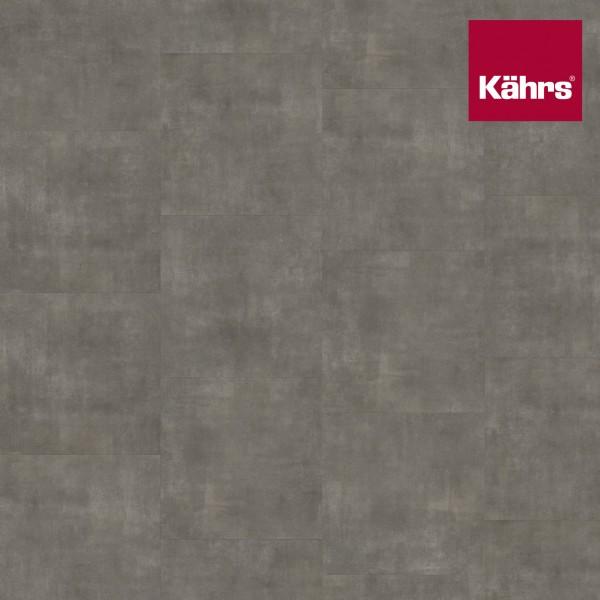 Kährs Vinyl Kebnekaise DBS3005 Nutzschicht 0,7 mm