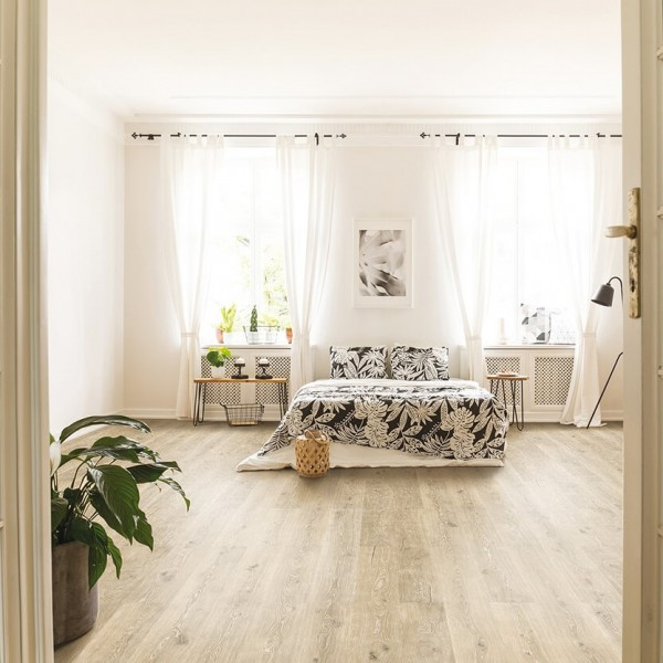 wood inspire 700 SRT - Highland Oak