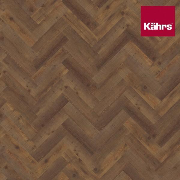 Kährs Vinyl Komi DBH2107