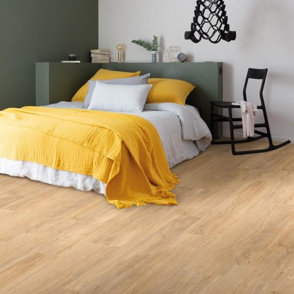 Gerflor Virtuo Clic 55 - Land Oak Gold 42