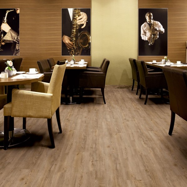 Project Floors floors@work PW 3150 -/55