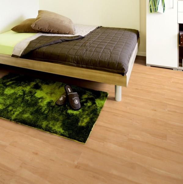 Project Floors floors@home PW 1903 -/20 -/30