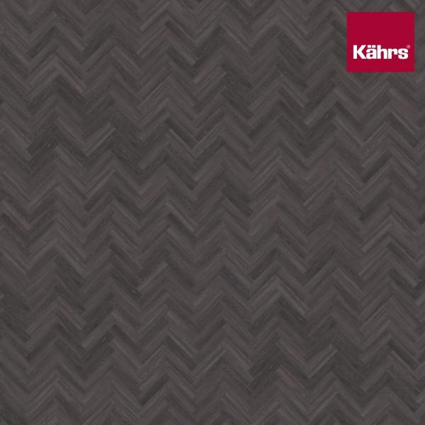 Kährs Vinyl Calder DBH2008
