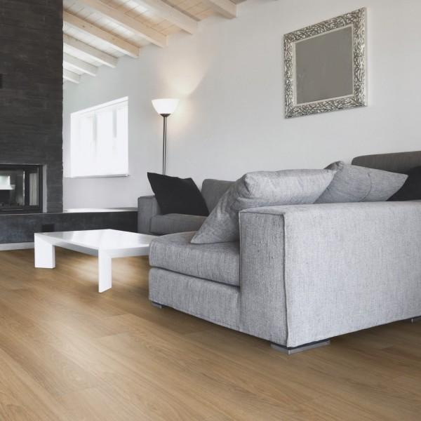 wood pro SRT - Manor Oak