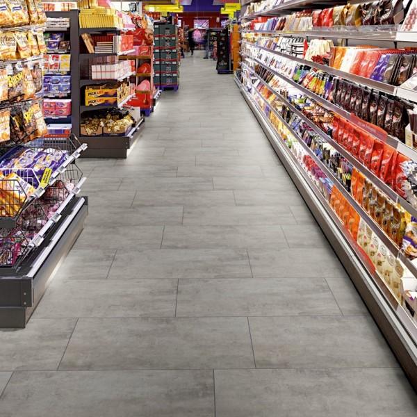 Project Floors floors@work ST 720 -/55