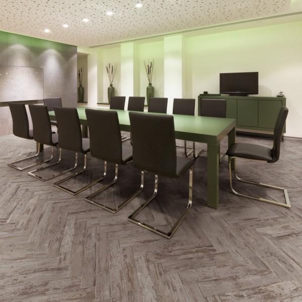 Project Floors Fischgrät-Planken PW 3080/HB