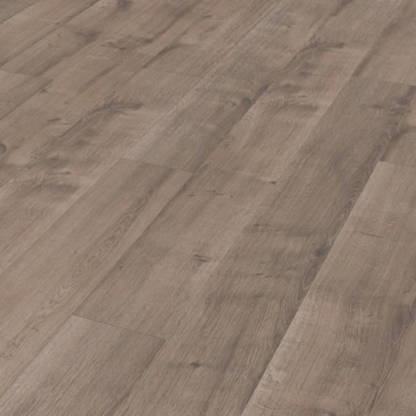 Krono/Wood Flooring - FU11 Karoo