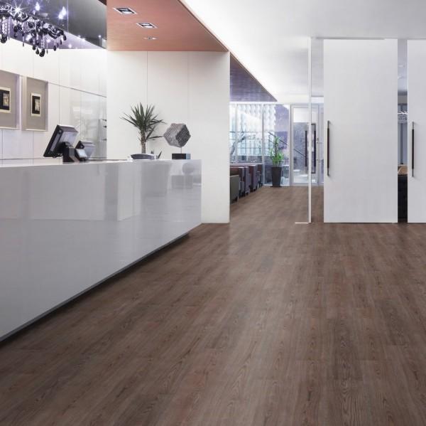 wood inspire 700 HRT - Nebula Oak