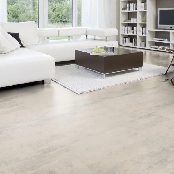 Project Floors floors@home TR 715 -/20 -/30