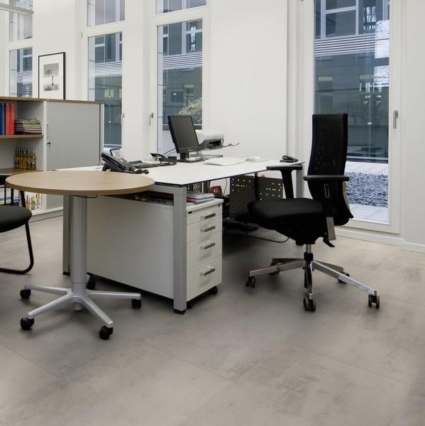 Project Floors floors@work TR 715 -/55
