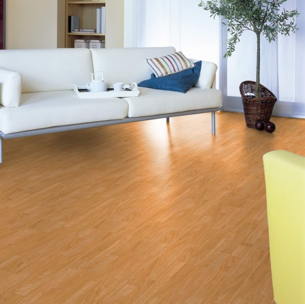 Project Floors floors@home PW 1800 -/30