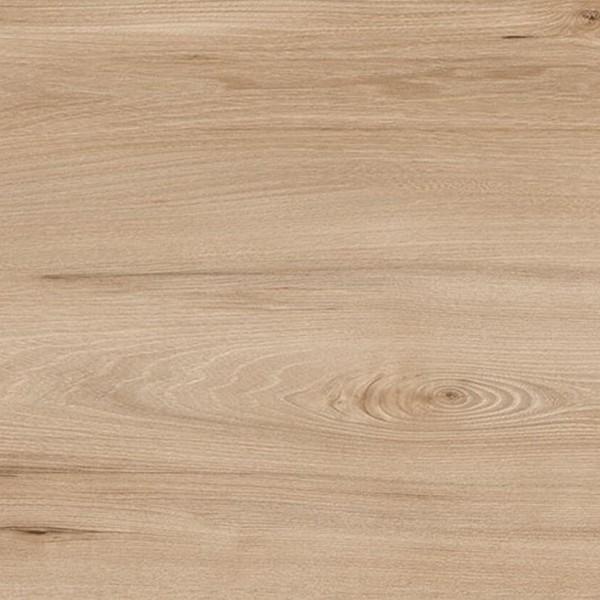 wood inspire 700 SRT - Cyber Oak