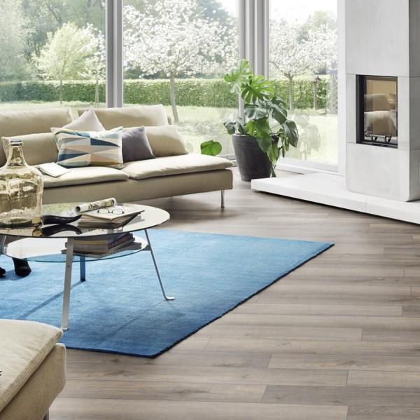 Supreme Vario - K416 Odyssey Oak
