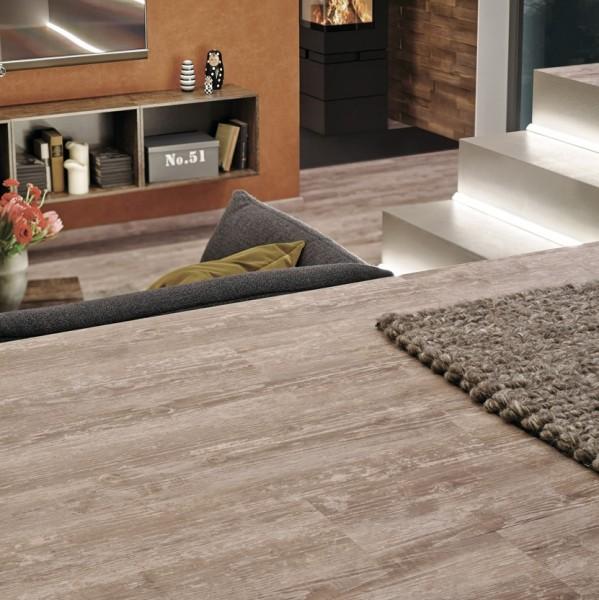 Project Floors floors@home PW 3085 -/20 -/30 -/40