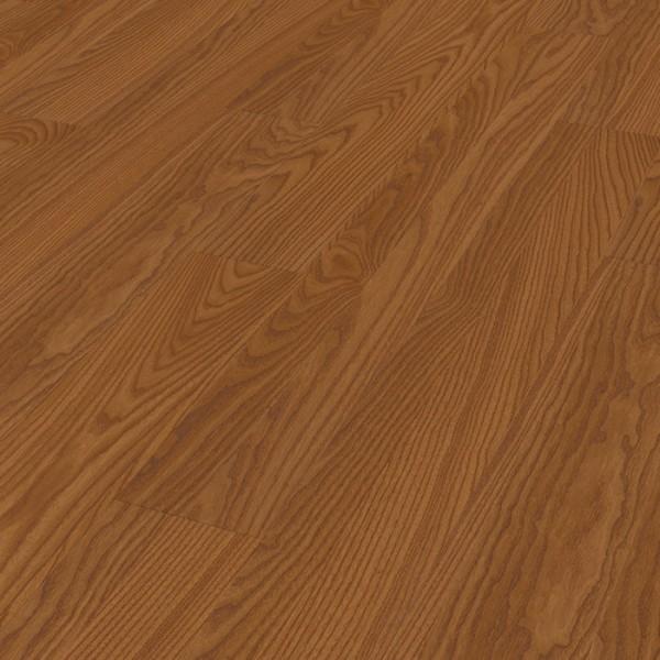 Krono/Wood Flooring - FU04 Cali Ash