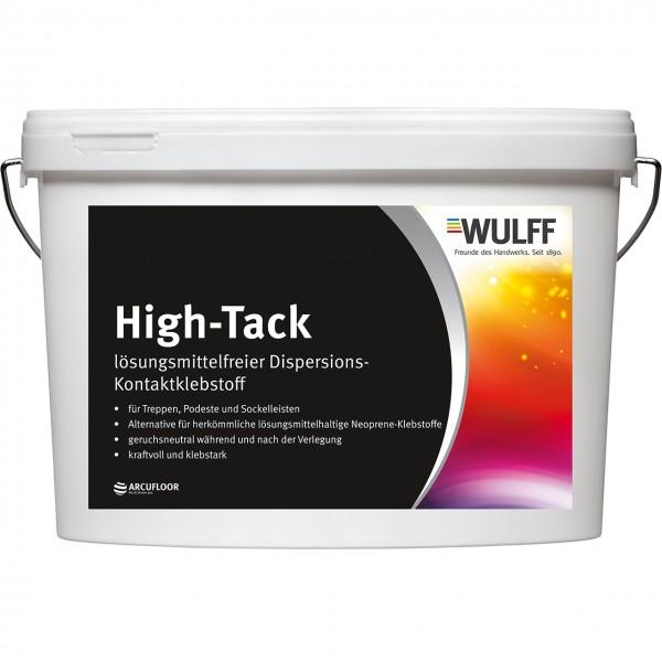 WULFF - Kleber High-Tack