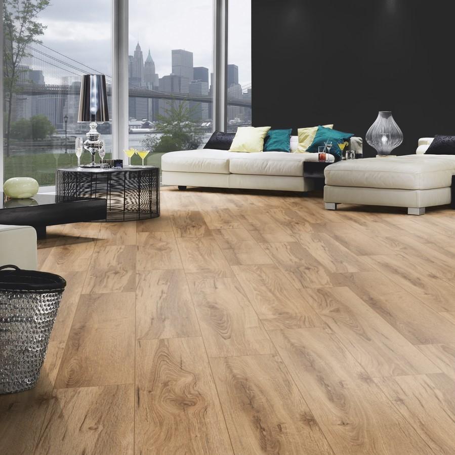 Variostep Classic - K419 Armoury Oak | KONCEPTA Bodenwelten