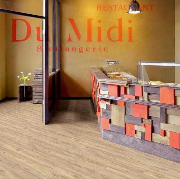 Project Floors floors@work PW 3230 -/55